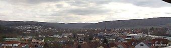 lohr-webcam-27-03-2019-15:30