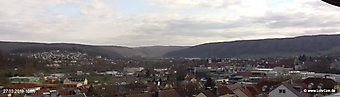 lohr-webcam-27-03-2019-16:10