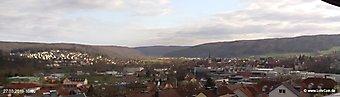 lohr-webcam-27-03-2019-16:40