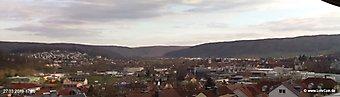 lohr-webcam-27-03-2019-17:20