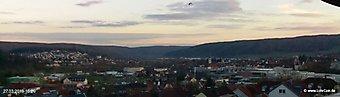 lohr-webcam-27-03-2019-18:20