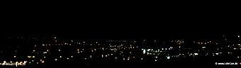 lohr-webcam-27-03-2019-20:30