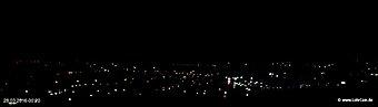 lohr-webcam-28-03-2016-00:20