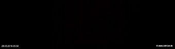 lohr-webcam-28-03-2016-05:30