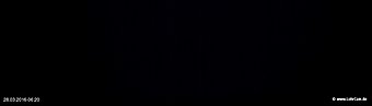lohr-webcam-28-03-2016-06:20
