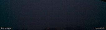 lohr-webcam-28-03-2016-06:40