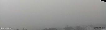 lohr-webcam-28-03-2016-08:00