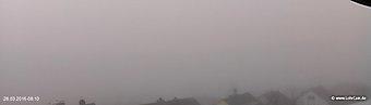 lohr-webcam-28-03-2016-08:10