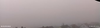 lohr-webcam-28-03-2016-08:20