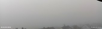 lohr-webcam-28-03-2016-08:30