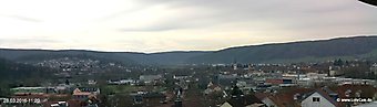 lohr-webcam-28-03-2016-11:20