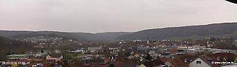 lohr-webcam-28-03-2016-13:00