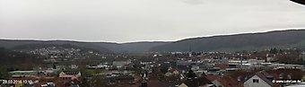 lohr-webcam-28-03-2016-13:10