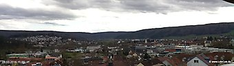 lohr-webcam-28-03-2016-15:20