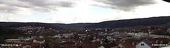 lohr-webcam-28-03-2016-15:30