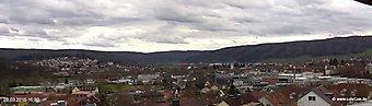 lohr-webcam-28-03-2016-16:30