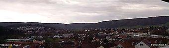 lohr-webcam-28-03-2016-17:40