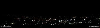 lohr-webcam-28-03-2019-00:10
