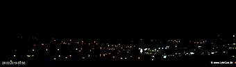 lohr-webcam-28-03-2019-00:50