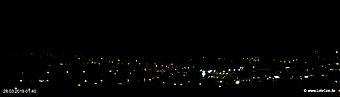 lohr-webcam-28-03-2019-01:40