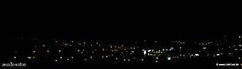 lohr-webcam-28-03-2019-02:30