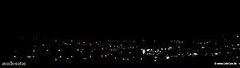 lohr-webcam-28-03-2019-03:20
