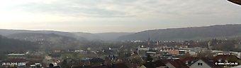 lohr-webcam-28-03-2019-08:00