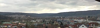 lohr-webcam-28-03-2019-13:10