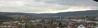 lohr-webcam-28-03-2019-13:20