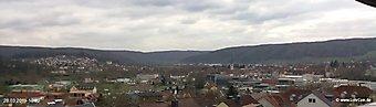 lohr-webcam-28-03-2019-14:40