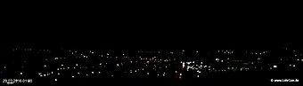 lohr-webcam-29-03-2016-01:00