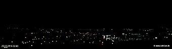 lohr-webcam-29-03-2016-02:30
