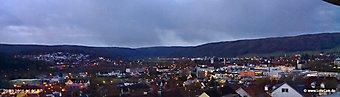 lohr-webcam-29-03-2016-06:50