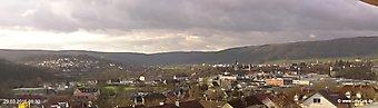 lohr-webcam-29-03-2016-08:30