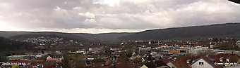 lohr-webcam-29-03-2016-08:50