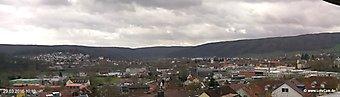 lohr-webcam-29-03-2016-10:10