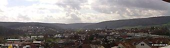 lohr-webcam-29-03-2016-11:50