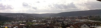 lohr-webcam-29-03-2016-12:10