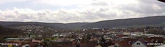 lohr-webcam-29-03-2016-13:10