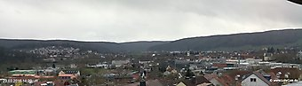 lohr-webcam-29-03-2016-14:20