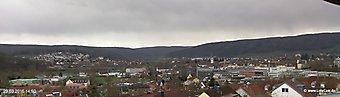 lohr-webcam-29-03-2016-14:50