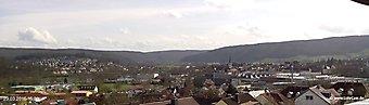 lohr-webcam-29-03-2016-15:30