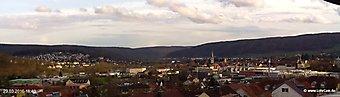 lohr-webcam-29-03-2016-18:40