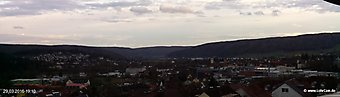 lohr-webcam-29-03-2016-19:10