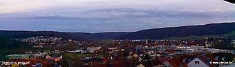 lohr-webcam-29-03-2016-19:50