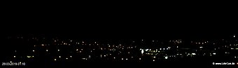 lohr-webcam-29-03-2019-01:10