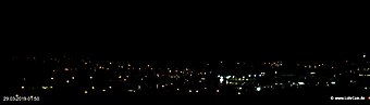 lohr-webcam-29-03-2019-01:50
