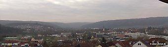 lohr-webcam-29-03-2019-07:50