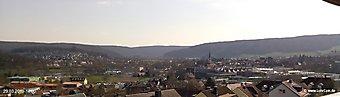 lohr-webcam-29-03-2019-14:00