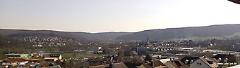 lohr-webcam-29-03-2019-14:30